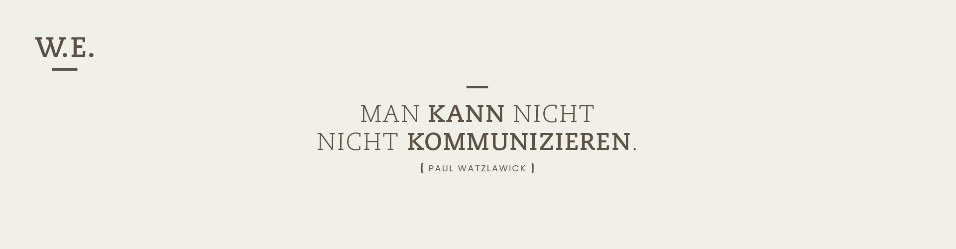 WE_Kommuniizieren_schmal