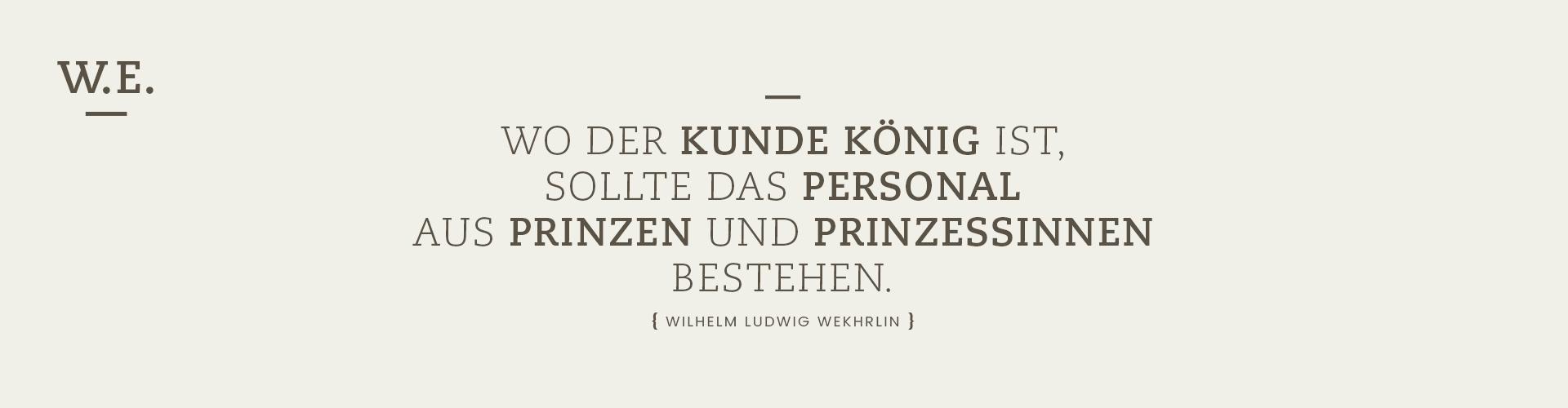 WE_Kunde_schmal