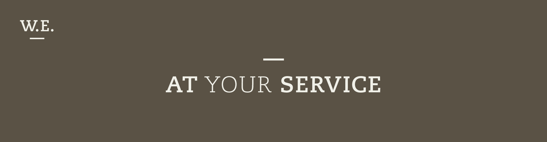 WE_atyourservice_braun-schmal