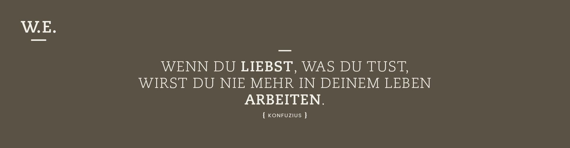 WE_konfuzius_schmal