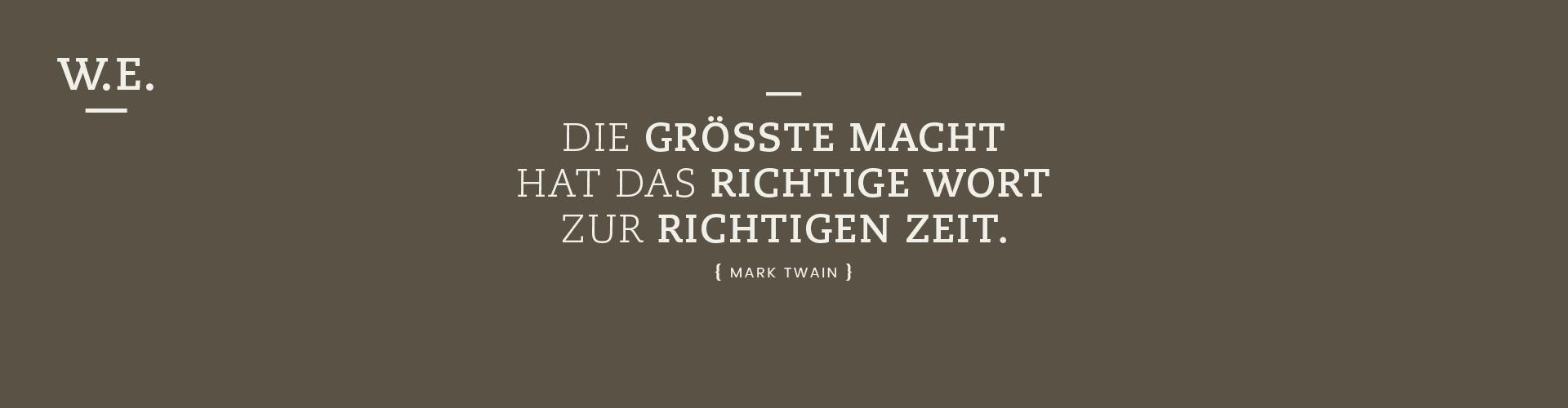 WE_richtiges-wort_braun_schmal